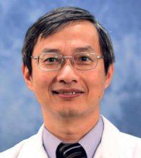 Howard H. Wu, MD