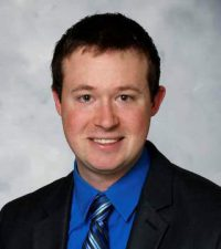 Austin R. Slayter, PA-C