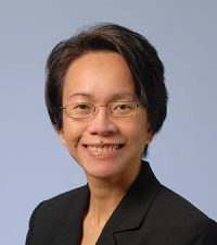 Mariathea V. Dolar, MD