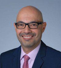 Juan G. Tejada, MD