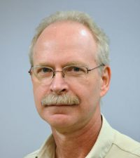 Cameron D. Gifford, MD