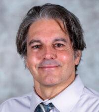 Antonio J. Navarrete, MD