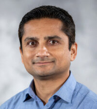 Kamal C. Wagle, MD, MPH