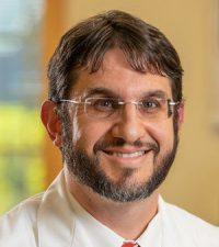 Jeffrey D. Smithers, MD