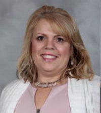 Cheryl L. Snodgrass, NP