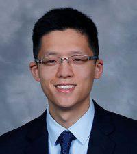 Eric W. Han, MD