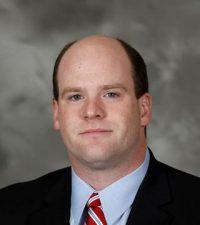 Daniel R. Bateman, MD
