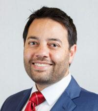 Nabeel N. Farooqui, MD, FAAAAI