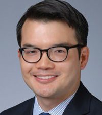 Tuan M. Tran, MD, PhD
