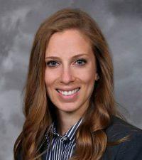 Lauren M. Armington, NP