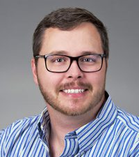 Cory L. Norman, MD