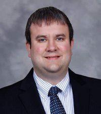 Martin P. Kane, DO