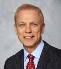 David P. Pletzer, MD