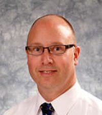 Joseph A. Koss, MD
