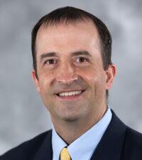 Brian A. O'Leary, MD