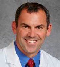Scott M. Waterman, MD