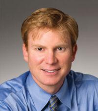 David W. Hart, MD