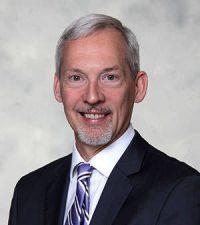 Matthew S. Johnson, MD