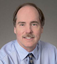 James S. Fix, MD