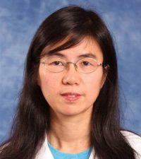 Xiaoyan Wang, MD