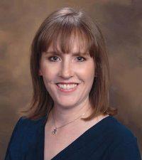 Kathleen K. Bradley, DDS
