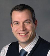 Jose M. Azar, MD