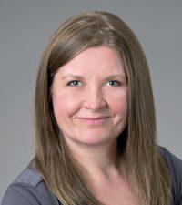 Karen D. Farrar, NP