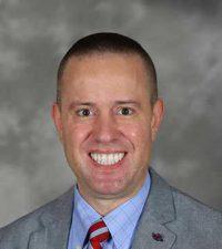 Stephen J. Cico, MD, MEd