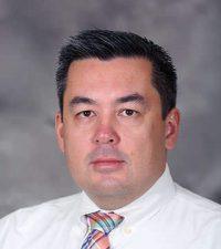 Anthony L. Shanks, MD