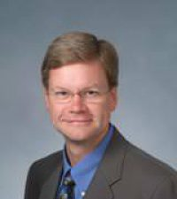 Gabriel E. Reising, MD