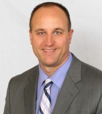 Mark J. Ritter, MD
