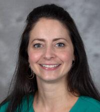 Pamela M. Breedlove, NP