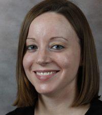 Elizabeth R. Herwig, NP