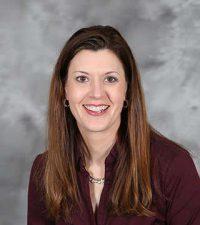 Jennifer R. Daake, PA-C