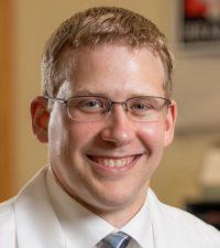 James R. Lindner, MD