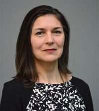 Narcisa C. German, MD
