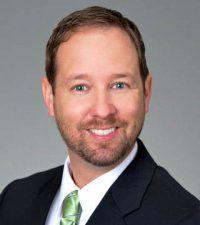 Shaun D. Beck, PA-C