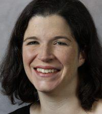 Diane C. Reis, MD