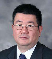 Naoyuki G. Saito, MD, PhD