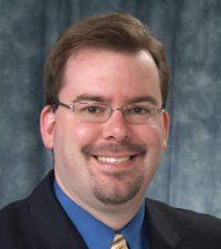 Jason G. Carter, MD