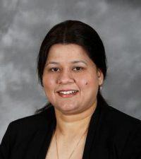 Devina Prasad, MD