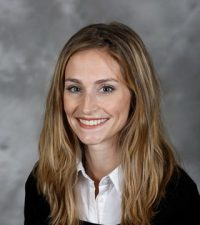 Gina M. Nuzzo, MD