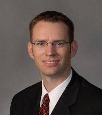Jason M. Ford, MD