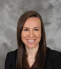 Allison C. Hindman, PA-C