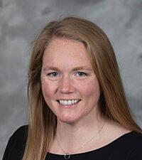 Kristen M. Ness, PA-C