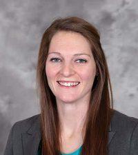 Brianna L. Kern, PA-C