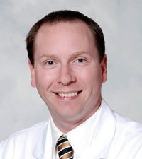 Mark A. Luetkemeyer, MD