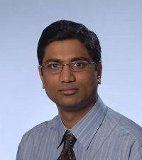Raj K. Vuppalanchi, MD