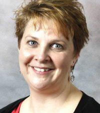 Heather A. Reynolds, NP