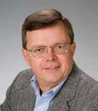 John S. Stearley, MD